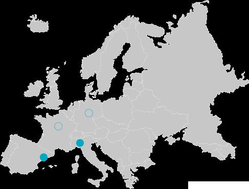 quore-map
