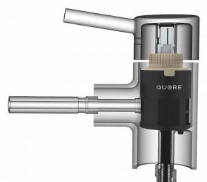 quore-quick-cartridge